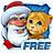 Santa & Ginger