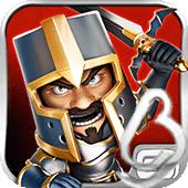 王国霸主:荣誉之战