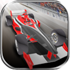 Formula Championship