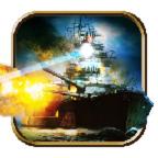 海上战舰 破解版