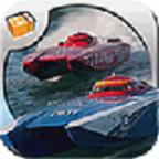 冰河世纪:赛艇狂飙  破解版