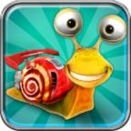 极速蜗牛 无限金币版