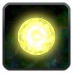 太阳系行星2 无限金币豪华版