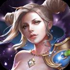 神龙武士—魔幻竞技